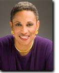 Rev. Deborah Johnson