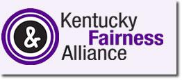 Kentucky Fairness Alliance