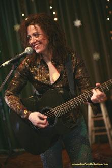 Gwendy Joysen