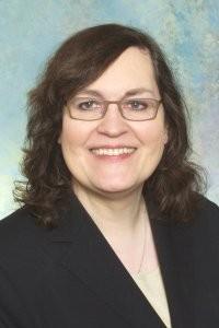 Judge Victorie Kolakowski