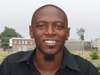 Kevin Trimell Jones