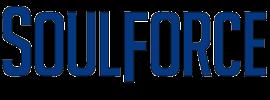 Soulforce Logo